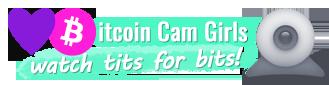 Live Cam Sites