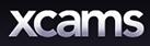 Xcams.com